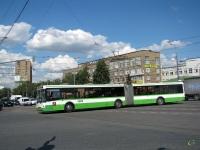 ЛиАЗ-6213.20 еа727