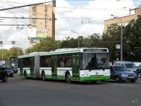 Москва. ЛиАЗ-6213.21 ер105