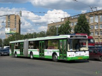 ЛиАЗ-6213.20 ен343
