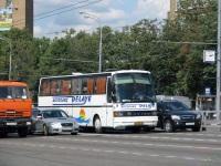 Москва. Setra S215HD аа497