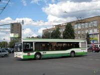 Москва. МАЗ-103.465 еа739