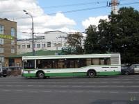 Москва. МАЗ-103.060 аа164