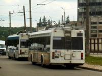 АКСМ-321 №155, АКСМ-321 №174