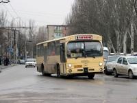 Таганрог. Mercedes O305 см339