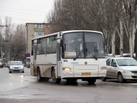 Таганрог. КАвЗ-4235 ке170