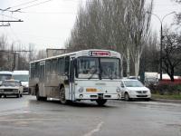 Таганрог. Mercedes O307 са732