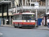 Братислава. Škoda 14Tr10/6 №6296