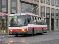 Братислава. Škoda 14Tr08/6 №6252