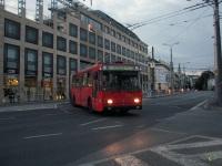 Братислава. Škoda 15Tr13/6M №6625