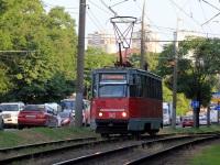 71-605 (КТМ-5) №343