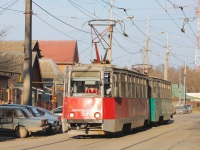 71-605 (КТМ-5) №559, 71-605 (КТМ-5) №586
