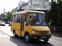 БАЗ-2215 в494св