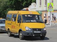 Курган. ГАЗель (все модификации) м335кс
