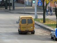 Брест. ГАЗель (все модификации) 1TAX0343