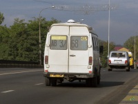 Брест. Mercedes-Benz T1 1TAX1289