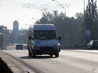 Брест. Mercedes Sprinter 313CDI 1TAX0177