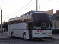 Евпатория. Neoplan N116 Cityliner ма612