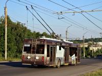 АКСМ-321 №164