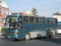 Анапа. Setra S215HDH T 111 TT