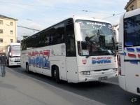 Брно. Renault Iliade 1B6 5070