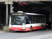 Брно. Irisbus Agora S/Citybus 12M 2B9 8005