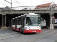 Irisbus Citelis 12M 6B6 6854