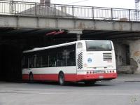Брно. Irisbus Citelis 12M 3B9 8341