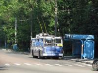 Брянск. ВЗТМ-5290.02 №1081