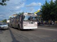 ЗиУ-682Г00 №2029