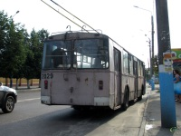 Брянск. ЗиУ-682Г00 №2029