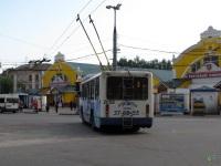 Брянск. БТЗ-52761Т №2058