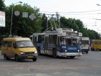 Брянск. БТЗ-5276-04 №2042, ГАЗель (все модификации) ак899