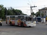 Брянск. ЗиУ-682Г-012 (ЗиУ-682Г0А) №2057