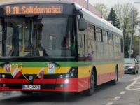 Бяла-Подляска. Solbus SM12 LB 43298