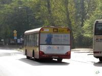 Варшава. Solaris Urbino 10 WI 80916