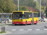 Варшава. Jelcz M181 WI 54609