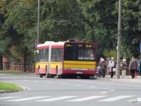 Варшава. Solaris Urbino 18 WI 1588G