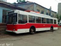 ТролЗа-5275.05 №1271