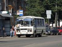 Великие Луки. ПАЗ-32053 о375вх