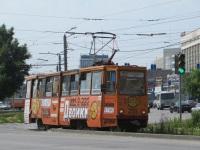 Челябинск. 71-605 (КТМ-5) №2111