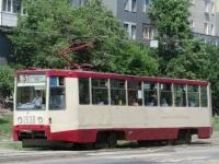 Челябинск. 71-608К (КТМ-8) №2038