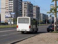 Великий Новгород. ПАЗ-320401 в926рх