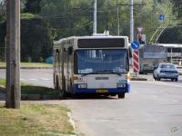 Великий Новгород. Mercedes-Benz O405GN ае490