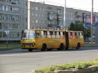Великий Новгород. Ikarus 280.33 ав887