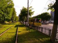 ЛиАЗ-5256.35 ак502