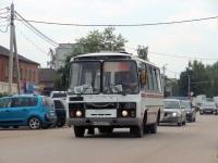 Венев. ПАЗ-3205-110 р361нн