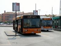 Венеция. Iveco CityClass BG 070MK, Irisbus CityClass CNG CY 504ER