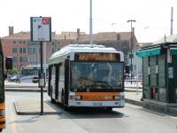 Венеция. Irisbus CityClass CNG CY 504ER