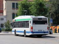 Венеция. Irisbus CityClass CNG CY 497ER