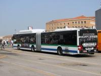 Венеция. MAN A23 Lion's City NG313 EP 206XC